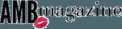 omono press reviews amb magazine logo
