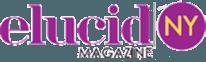 omono press reviews elucid magazine logo
