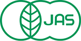 jas omono safety logo