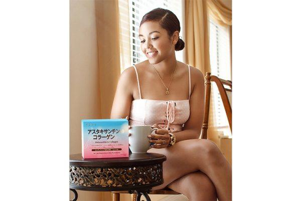 omono shop skincare product third image