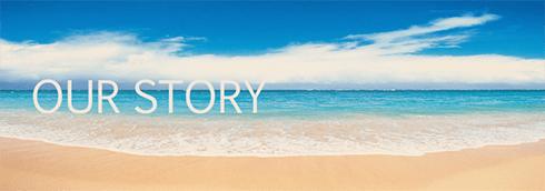 omono our story