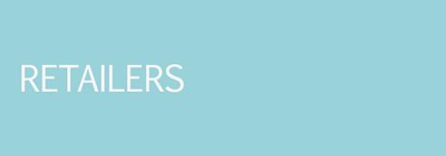 omono retailers page header image
