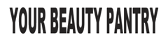 omono your beauty pantry press feature