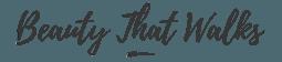 omono press reviews beauty that walks logo