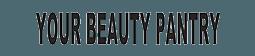 omono press reviews your beauty pantry logo