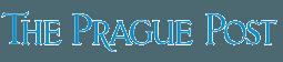 omono press reviews prague post logo