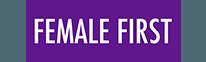 omono female first feature