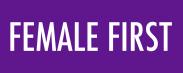 female-first