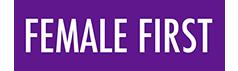 femalefirst-logo