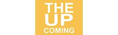 theupcoming-logo