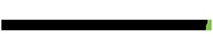 ibtimes-logo